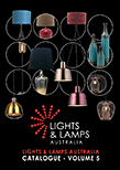 Lights and Lamps New Collection Catalogue - 2015