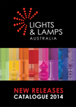 Lights and Lamps New Collection Catalogue - 2014