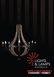 Lights and Lamps Catalogue - Volume 3