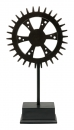 LLA Cogg Wheel Medium
